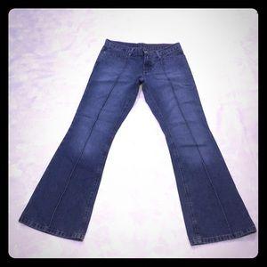 Ralph Lauren women's jeans